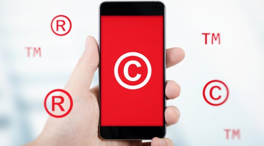 Copyright and Republication policy